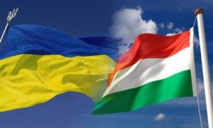 трудоустройство в Венгрии по безвизу