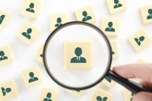 поиск работы за границей
