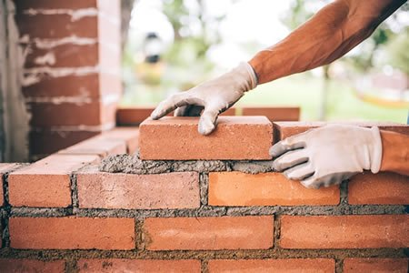Работа каменщика-сварщика-слесаря в Польше