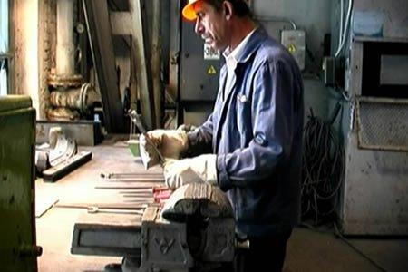 Работа для слесаря в Литве