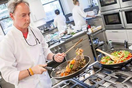 Работа для повара в Литве