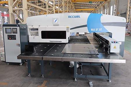 Работа для штамповщика на заводе в Латвии
