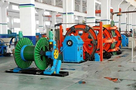 Нужны работники на завод по производству и комплектации кабелей