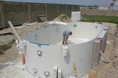 Работа для сантехника на строительстве