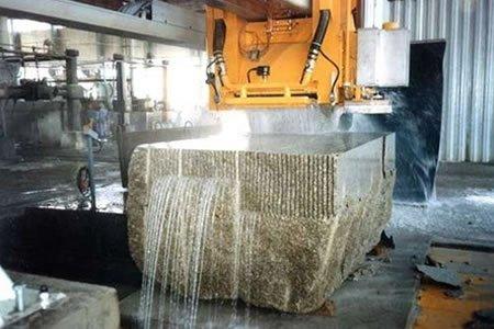 Работа для специалиста на производстве по обработке природного камня