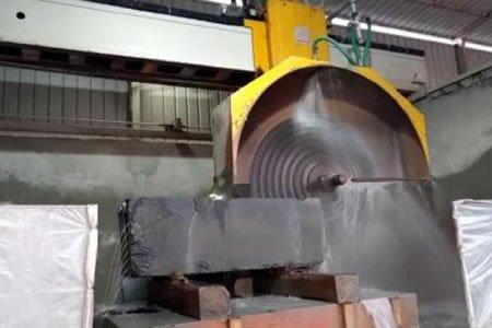 Работа для мастера по обработке гранита и мраморана
