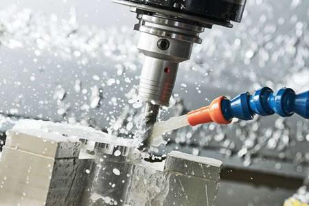 Работа для фрезеровщика камня на производстве