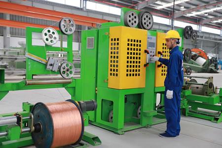 Работа для электромеханика по ремонту и обслуживанию оборудования