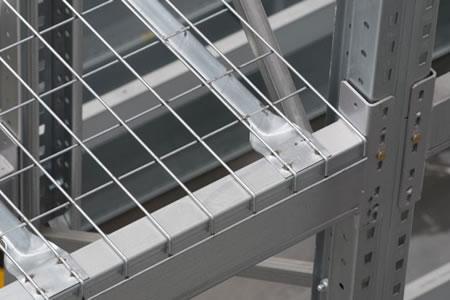 Работа для монтажника стальных конструкций