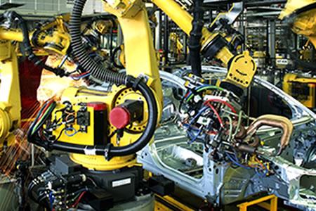 Работа для комплектовщика изделий электронной техники